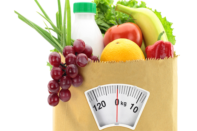 В чому суть популярної та ефективної дієти 5:2?