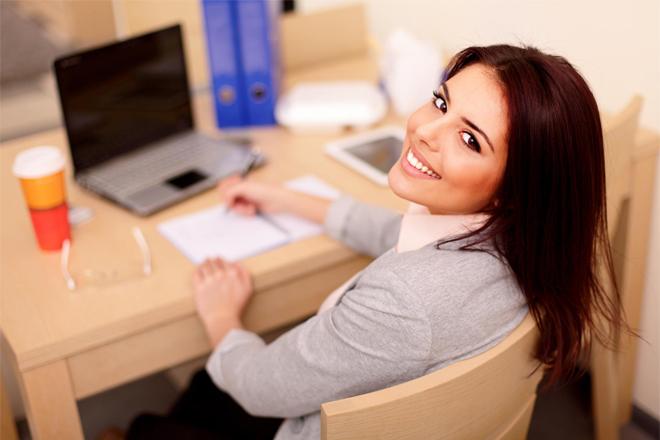 Як збалансувати роботу та особисте життя?