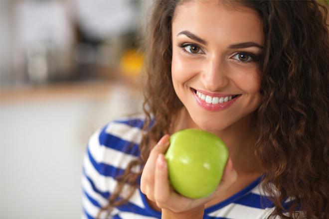 Як бойфренд допоможе тобі схуднути?