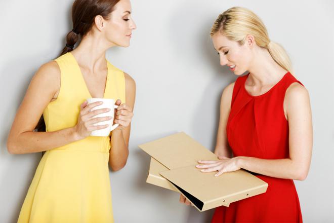 4 факти, які заважають твоєму успіху