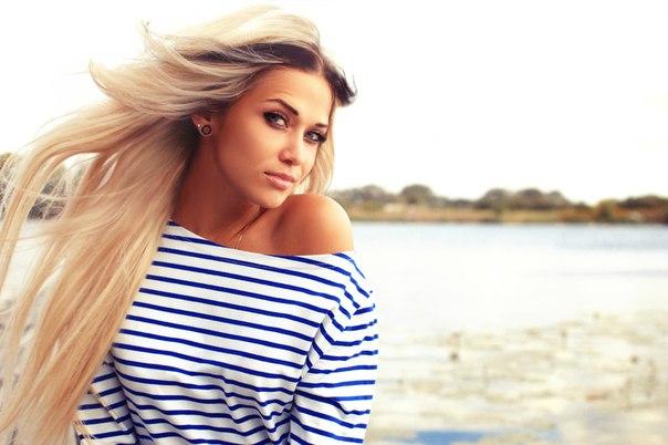 Сім порад для швидкого росту волосся