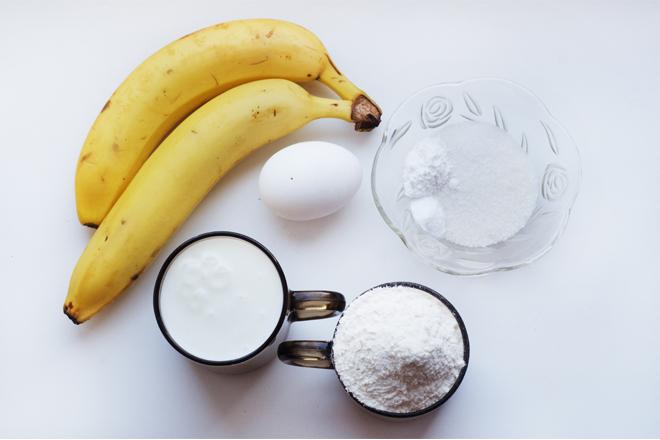 Як снідати, якщо ти на дієті?