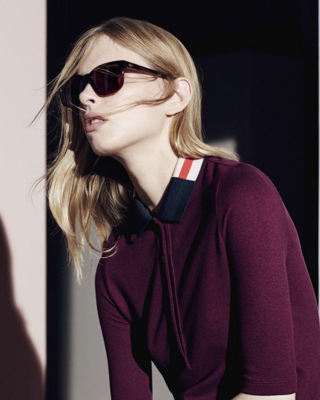 015_lacoste_fw16-17_womenswear_look_book.jpg (.1 Kb)