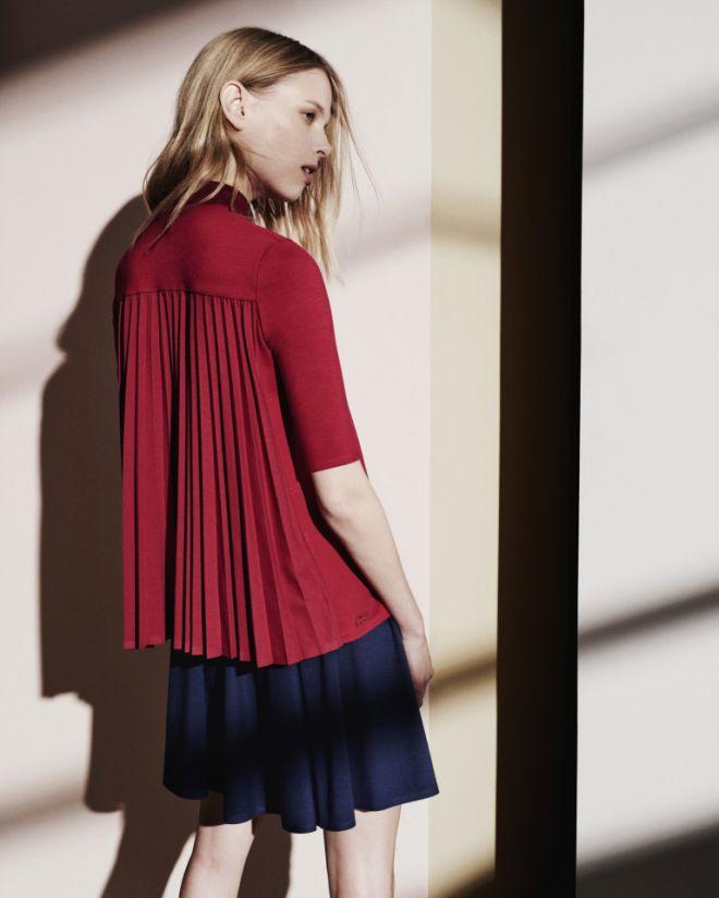 016_lacoste_fw16-17_womenswear_look_book.jpg (44.87 Kb)
