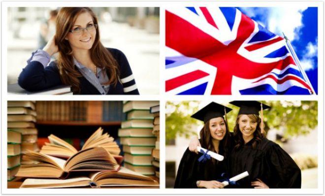 6 причин, чому потрібно їхати навчатися за кордон