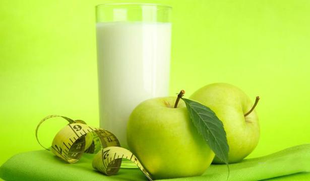 Корисні та смачні напої для схуднення