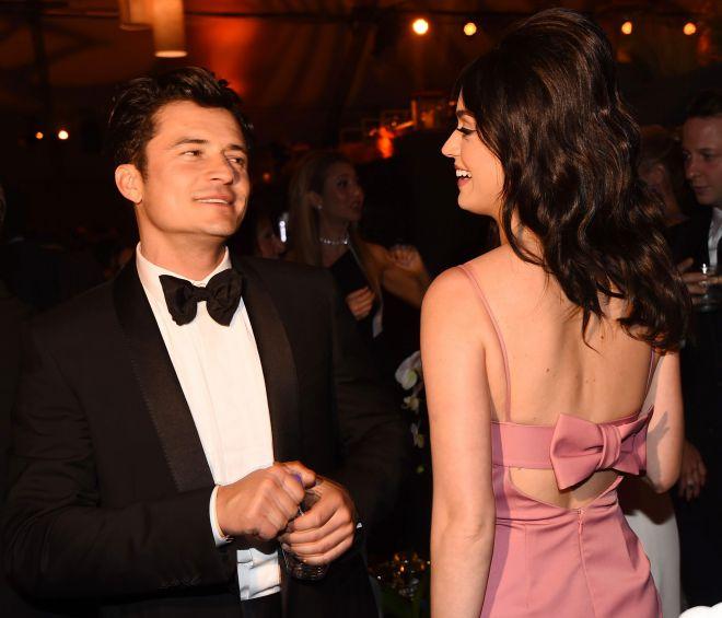 У Голлівуді триває низка зіркових розлучень