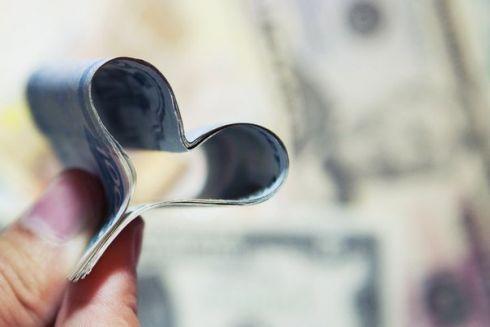 10 советов, как всегда быть при деньгах