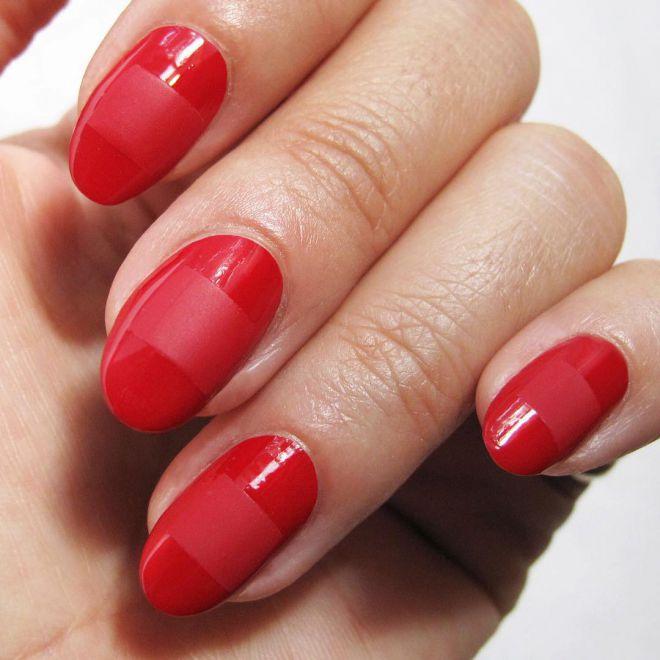 0394_1479981784-elle-red-nail-designs-natalie-matte.jpg (52.18 Kb)