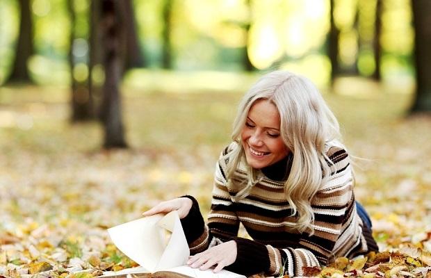 Шість ознак нервового виснаження, які ви плутаєте з втомою