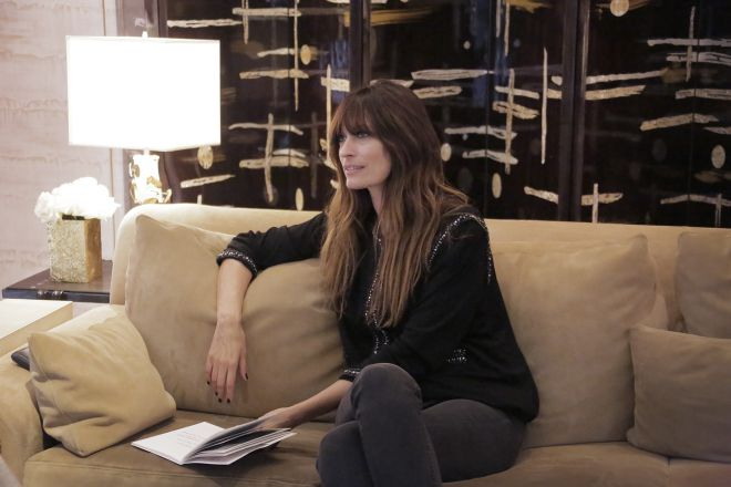 04_the-sessions-and-the-cocktail-caroline-de-maigret-2_hd.jpg (41.27 Kb)