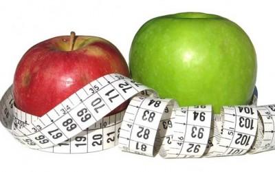 Відмовки, які заважають схуднути