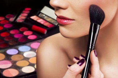 Готовимся к новому сезону - осенние тренды в макияже