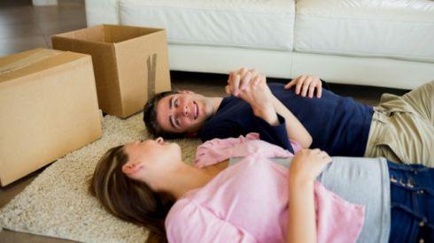 До чого треба приготуватись,якщо ви плануєте жити разом?