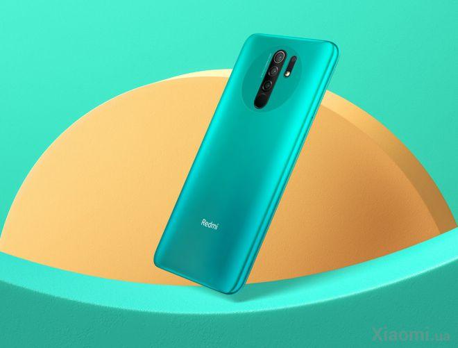 Почему Xiaomi Redmi не уступает популярностью дорогим мобильным телефонам?