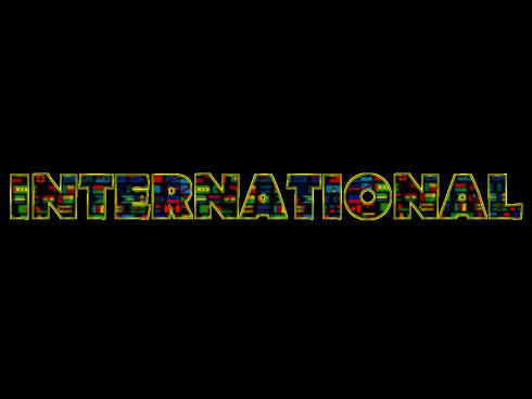 International love або що означає інтим в різних країнах світу
