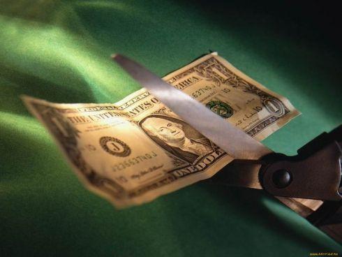 10 причин приводящих к бедности