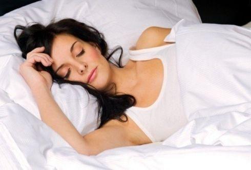 14 интересных фактов о снах