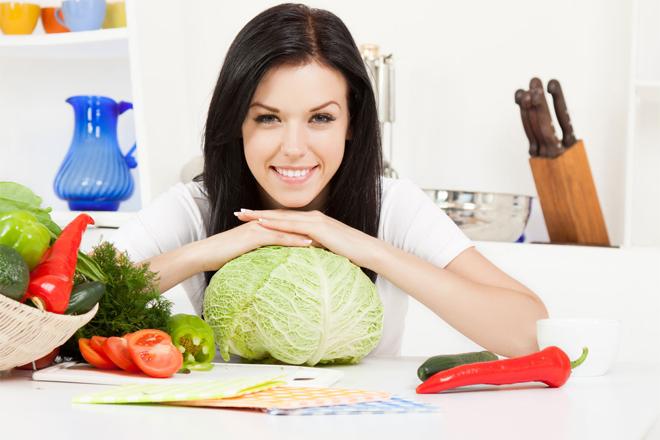 5 секретів осіннього схуднення
