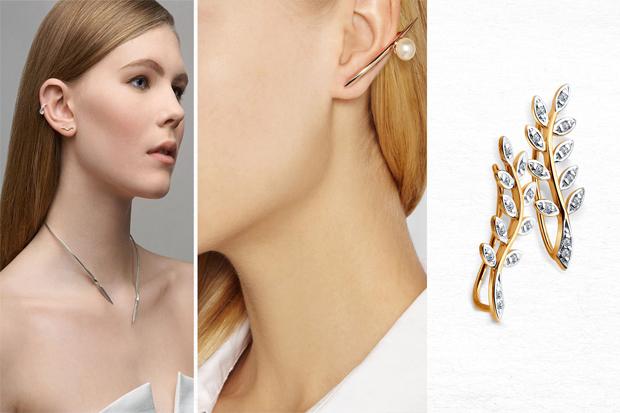 6 модных украшений, которые стоит приобрести в этом сезоне