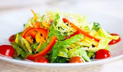 7 прикладів здорової вечері