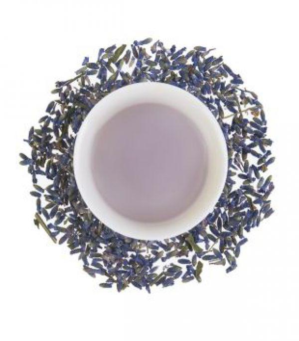 Ароматный тайский чай по доступны ценам
