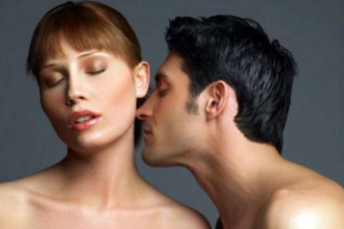 Запахи, від яких шаленіють чоловіки