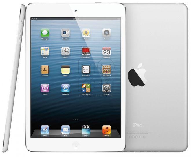 Почему стоит купить Apple iPad Air Wi-Fi?