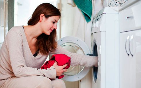 Як часто варто прати базові речі з гардеробу