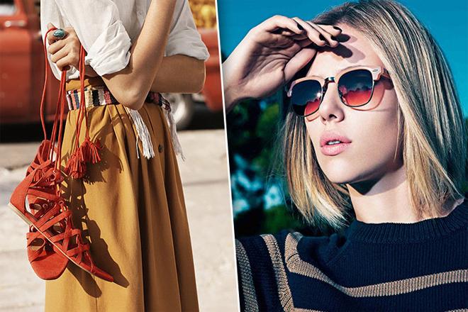 6 модних речей, на яких можна зекономити
