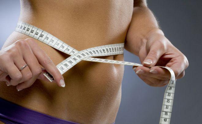 Обзор товара lipocarnit - средства для быстрого похудения