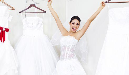 Поради, які допоможуть вийти заміж
