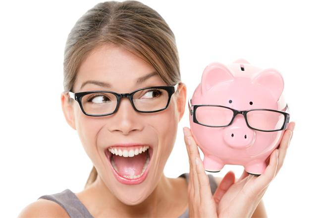 Як взяти під контроль свої фінанси?