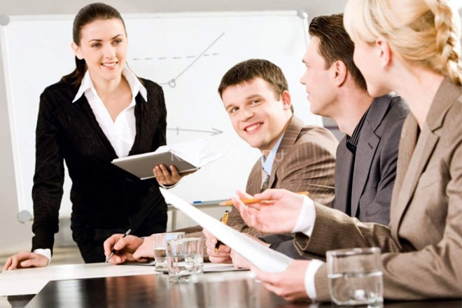 Як поводити себе з лінивими колегами?