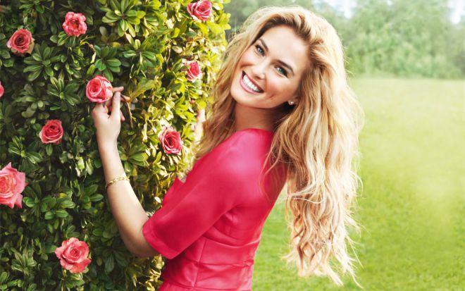 Що приносить жінці щастя: цікаві факти