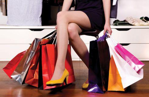 Головне правило шопінгу, яке ти мусиш знати