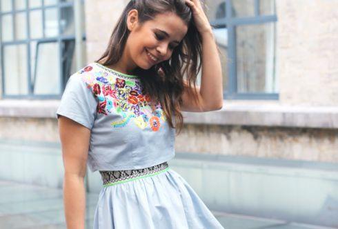 5f8d4dc7435cf3 Стиль одягу характеризує людину | МіЛеді | Сайт про красу, моду та жіночий  стиль