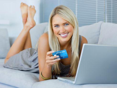 5 правил онлайн-шопінгу