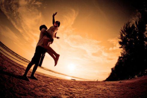 Кожен інтимний зв'язок залишає слід у вашому житті
