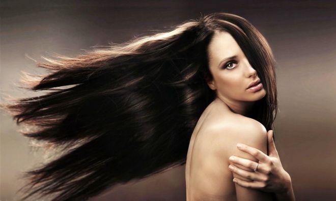 Не навредить. Как выбрать качественную краску для волос