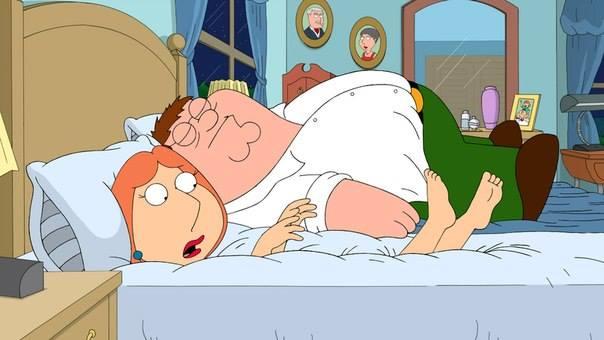 Яким має бути ліжко, що зберігає здоров'я