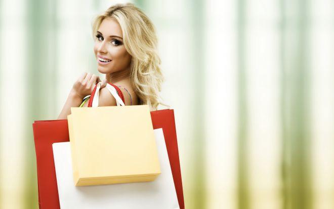 Що врятує тебе від невдалої покупки?
