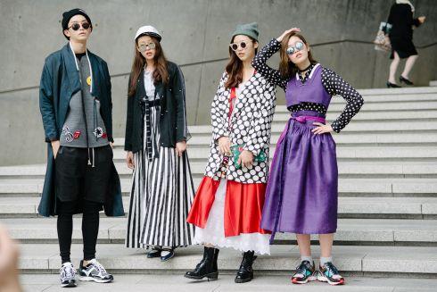 14-seoul-fashion-week-street-style10.jpg (39.92 Kb)