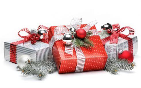 5 порад як зробити крутий подарунок на свята
