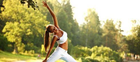 Утренний тренинг – стоит ли мучить себя?