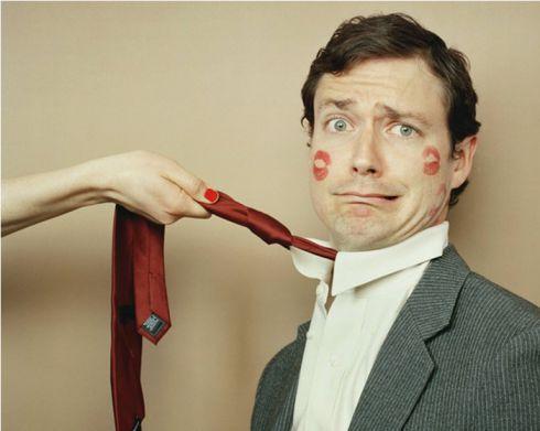 Гороскоп: вірність чоловіка по знаку зодіака