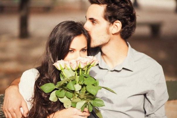 Який чоловік здатен зберігати вірність одній жінці