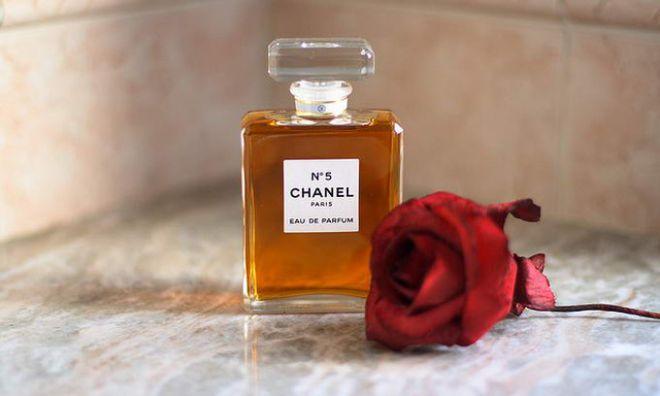 Як правильно підібрати парфум