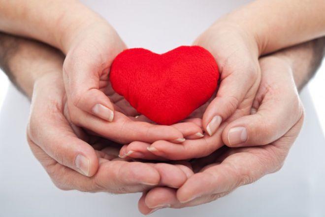 Нестандартні привітання з Днем святого Валентина