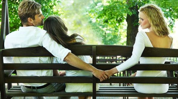 Як вберегти стосунки від зради: 5 порад
